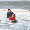 Surfers Healing Lido 2018-694