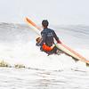 Surfers Healing Lido 2018-690
