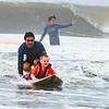 Surfers Healing Lido 2018-697