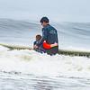 Surfers Healing Lido 2018-692