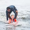 Surfers Healing Lido 2018-706