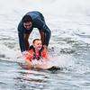 Surfers Healing Lido 2018-703