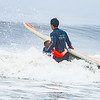 Surfers Healing Lido 2018-691