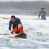 Surfers Healing Lido 2018-696