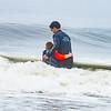 Surfers Healing Lido 2018-693