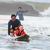 Surfers Healing Lido 2018-698