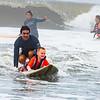 Surfers Healing Lido 2018-699