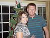 Jason & BreAnn  '07