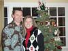 Chris & Amber  '07