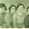 With Friends- 1937