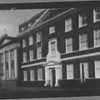 Convent in England where Lillian worked at an early age
