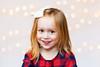 Sweet Lillian-