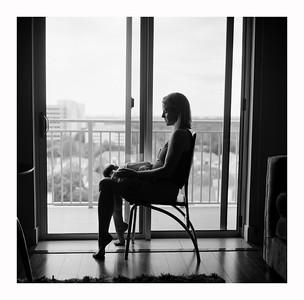 Lindsay - Houston 10/15