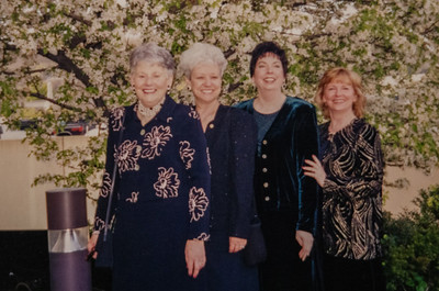 Lions Club Convention 2002