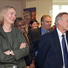 Dec 2008 Lis Retirement Party (255 of 305)-Edit