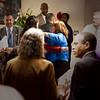 Dec 2008 Lis Retirement Party (102 of 305)-Edit