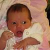 Olivia Alexander on her first trip to Door County