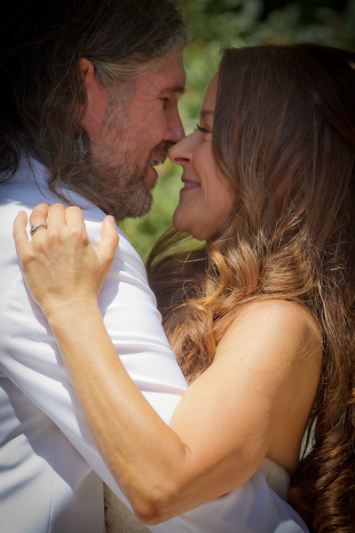 Lisa and Steven Sofranko Wedding 7/2015