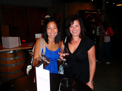 Livermore Wineries