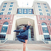 042218 Logan Jessica John Senior Photos Creative Olsen Lincoln, Nebraska Photos by Nate Olsen