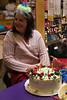 Lori's Birthday 3