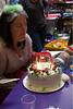 Lori's Birthday 2