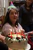 Lori's Birthday