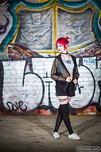 Lou Street Fashion - 170123