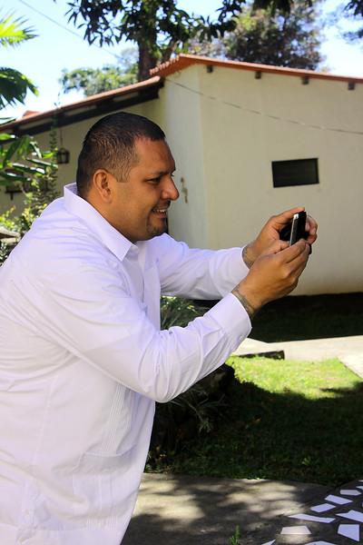 Nacho photos...
