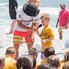 Surf for All-Skudin Surf 7-29-19-078-2
