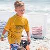 Surf for All-Skudin Surf 7-29-19-086-2