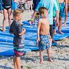 Surf For All-Skudin Surf Camp 7-31-19-019