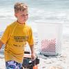 Surf for All-Skudin Surf 7-29-19-085-2