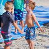 Surf For All-Skudin Surf Camp 7-31-19-022