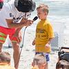 Surf for All-Skudin Surf 7-29-19-082-2