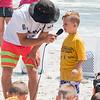 Surf for All-Skudin Surf 7-29-19-083-2