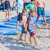 Surf For All-Skudin Surf Camp 7-31-19-024