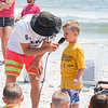 Surf for All-Skudin Surf 7-29-19-084-2