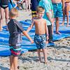 Surf For All-Skudin Surf Camp 7-31-19-016