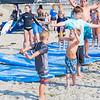 Surf For All-Skudin Surf Camp 7-31-19-015