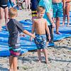 Surf For All-Skudin Surf Camp 7-31-19-017