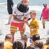 Surf for All-Skudin Surf 7-29-19-079-2