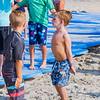 Surf For All-Skudin Surf Camp 7-31-19-023