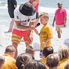 Surf for All-Skudin Surf 7-29-19-080-2