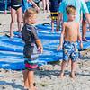 Surf For All-Skudin Surf Camp 7-31-19-018