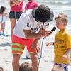 Surf for All-Skudin Surf 7-29-19-081-2