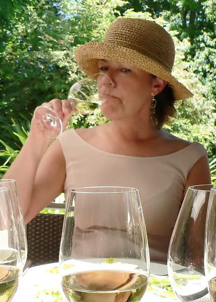 Sat 06-06-17 J Winery Lunch - Cynthia