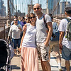 NYC-2017_0078496P_1