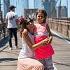 NYC-2017_0078500P_1