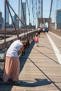 NYC-2017_0078503P_1